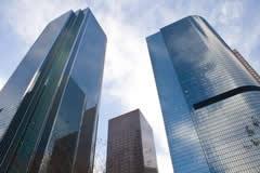 Houston Apartment Locators